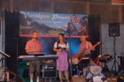 Voralpen-Power Fest 2014